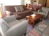 1 Lodge 617-E - Photo 4