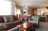 1 Lodge 617-E - Photo 9