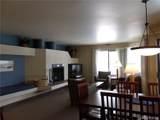 1 Lodge 617-E - Photo 12