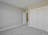 7909-(Lot 02) Connells Prairie Rd - Photo 21