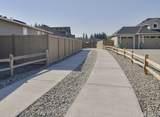 7909-(Lot 02) Connells Prairie Rd - Photo 24