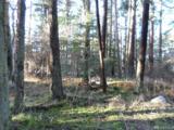 4 Vista Way - Photo 6