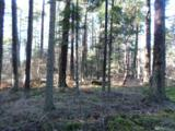 4 Vista Way - Photo 8