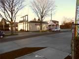 1429 23rd Avenue - Photo 1