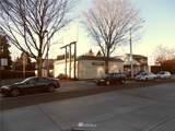 1429 23rd Avenue - Photo 2