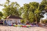 1 Beach 583-N - Photo 26