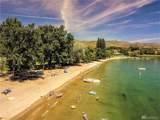 1 Beach 583-N - Photo 20