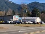 10117 Highway 12 - Photo 1