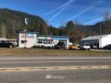 10117 Highway 12 - Photo 3