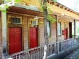 248 Riverside Avenue - Photo 9