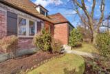 7741 22nd Ave - Photo 21