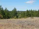 0-Lot 8 Prairie Lane - Photo 3