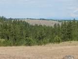 0-Lot 8 Prairie Lane - Photo 7
