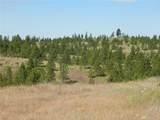 Lot 8 Prairie Lane - Photo 8