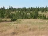 Lot 8 Prairie Lane - Photo 9
