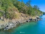 1 Parks Bay Drive - Photo 9