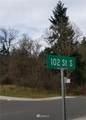 0 102nd Street - Photo 4