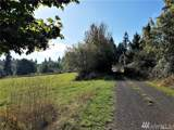 Bunker Hill Road - Photo 12