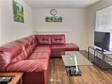 16525 Carlyle Hall Road - Photo 19