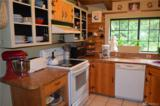 163 South Fork Gold Creek Rd - Photo 12