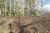 0-Lot 5-8 Old Samish Rd - Photo 12