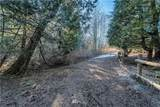 4407 Aldrich Road - Photo 1