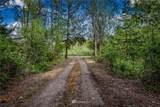 4407 Aldrich Road - Photo 11