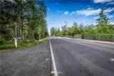 4407 Aldrich Road - Photo 7