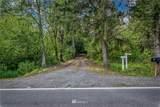 4407 Aldrich Road - Photo 8