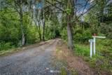 4407 Aldrich Road - Photo 9