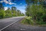 4407 Aldrich Road - Photo 10