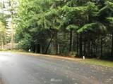 241 Lot Belvedere Drive - Photo 2