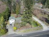 6603 128th St E - Lot 1 & 2 - Photo 4
