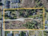 6603 128th St E - Lot 1 & 2 - Photo 2