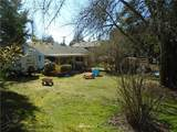 6603 128th St E - Photo 13