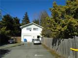 6603 128th St E - Photo 9