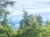 0-xxx Highlands Dr - Photo 2