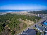 400 Ocean Beach Boulevard - Photo 3