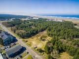 400 Ocean Beach Boulevard - Photo 4