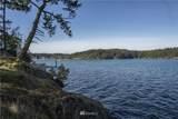 40 Brown Island - Photo 4