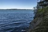 40 Brown Island - Photo 5