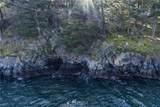 40 Brown Island - Photo 9