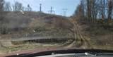 11247 Morris Road - Photo 8