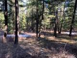 0-Lot 4 Lower Peoh Point Rd - Photo 2
