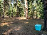 0-Lot 4 Lower Peoh Point Rd - Photo 5