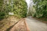 0 Hillside Drive - Photo 15