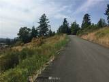 0 Hillside Drive - Photo 23