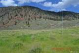 5-Lot 5 Mule Deer Lp - Photo 5