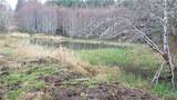 9999 South Valley Rd  Lot #7 - Photo 3