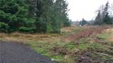 9999 South Valley Rd  Lot #7 - Photo 7